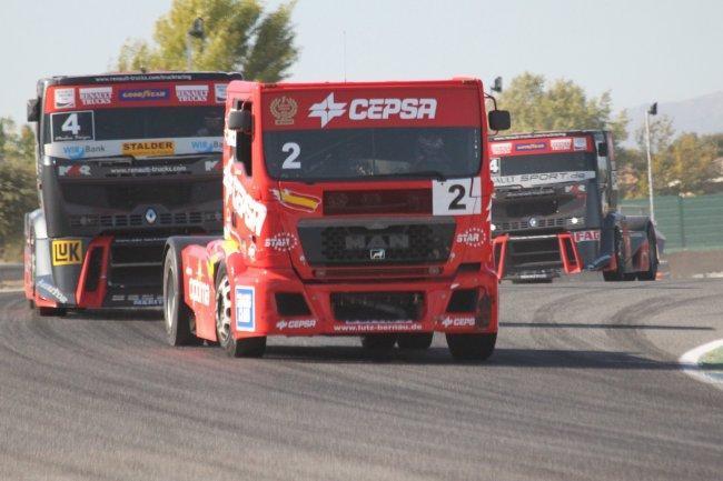 xxiv-gp-camion-729.jpg
