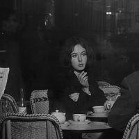 Le Cinéma Club: una web para amantes del cine donde ver una nueva película gratis cada semana