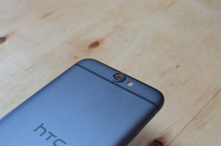Htc One A9 Review Xataka Camara