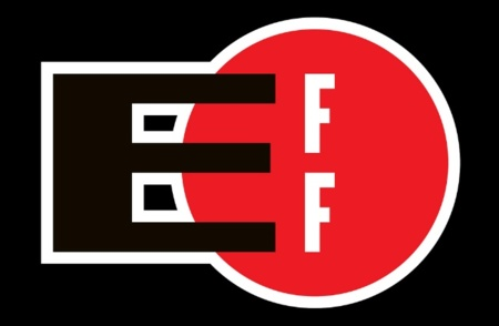 La Electronic Frontier Foundation pide que Apple abra sus plataformas de software