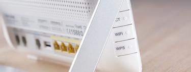 Seis errores que cometemos con el WiFi en los negocios