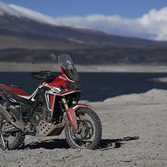 Foto 14 de 22 de la galería honda-crf1000l-africa-twin-record-de-altitud en Motorpasion Moto