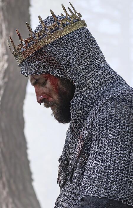 El Cid 2 2
