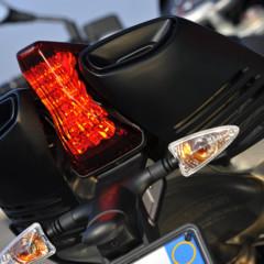 Foto 27 de 30 de la galería aprilia-dorsoduro-factory-2010 en Motorpasion Moto