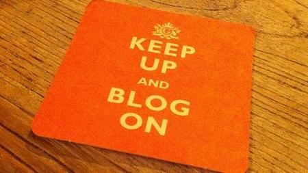 Cinco consejos para el blog corporativo