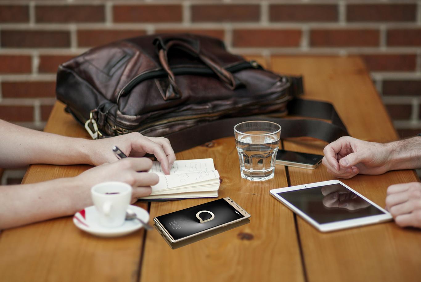 Esto es todo lo que necesitas en tu smartphone para trabajar sin problemas