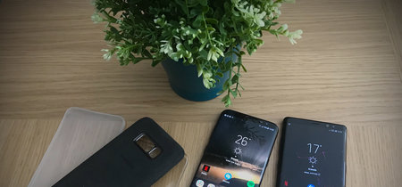 ¿Llevas el móvil a pelo o usas fundas protectoras? El diseño y el precio de los teléfonos nos hace dudar