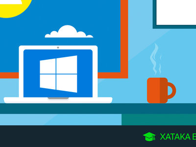 Nueve opciones que te recomendamos cambiar tras instalar Windows