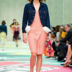 Foto 11 de 43 de la galería burberry-prorsum-primavera-verano-2015 en Trendencias