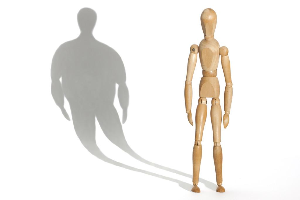 masa-grasa-corporal-sobrepeso