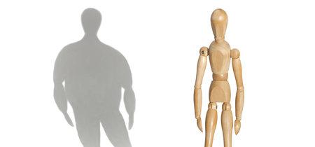 Las dietas bajas en grasas se asocian a mayor riesgo de sobrepeso