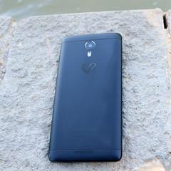 Foto 12 de 33 de la galería diseno-del-energy-phone-max-3 en Xataka Android