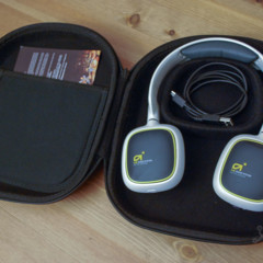 astro-a38-wireless-analisis