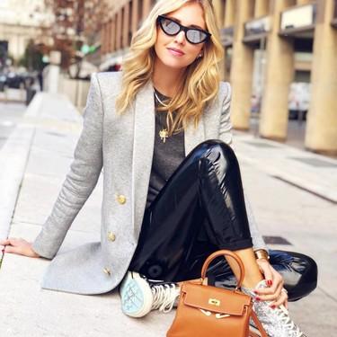 Estos son los pantalones de Tezenis que prometen arrasar en el mundo de la moda