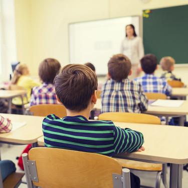 Los adolescentes españoles están más horas en el instituto que los demás alumnos europeos pero con peores resultados