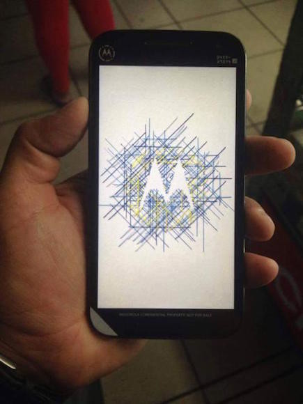 Lo que sabemos de la tercera generación del Motorola Moto G