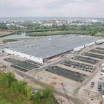 Tesla, SolarCity, y Panasonic van a poner en marcha la Gigafactory de los paneles solares