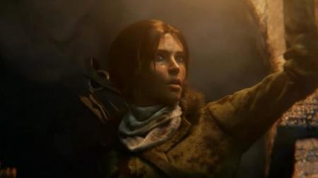 Amazon UK permite reservar Rise of Tomb Raider para Xbox 360 y PS3