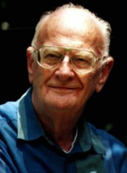 Arthur C. Clarke, el visionario de las estrellas