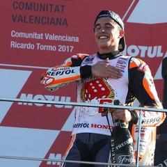 Foto 38 de 52 de la galería marc-marquez-campeon-del-mundo-de-motogp-2017 en Motorpasion Moto