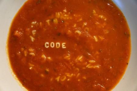 Menus Completos Para Semana Septiembre Menus Semanales Menu Del Dia Sopa Letras