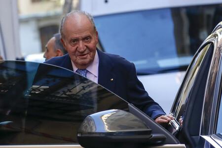 Juan Carlos, en estado grave en Abu Dabi: Se valora la posibilidad de trasladarlo a España