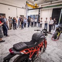 Foto 8 de 30 de la galería bultaco-brinco-presentacion en Motorpasion Moto