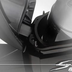 Foto 26 de 81 de la galería honda-scoopy-sh125i-2013-prueba-valoracion-galeria-y-ficha-tecnica-fotos-detalles en Motorpasion Moto