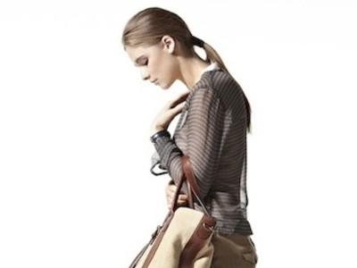 Combinaciones de moda: looks para ir a la oficina en primavera y verano