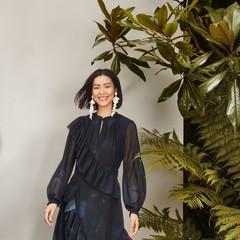 Foto 6 de 10 de la galería h-m-conscious-exclusive-fall-2018 en Trendencias