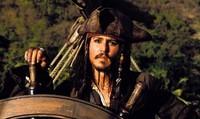'Piratas del Caribe 5' ya tiene directores