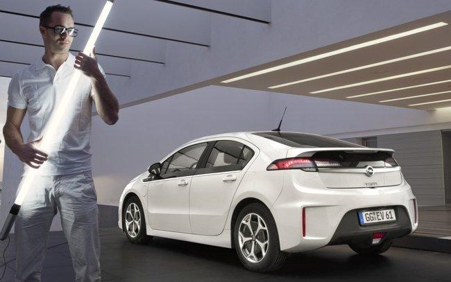 Opel-Ampera-18