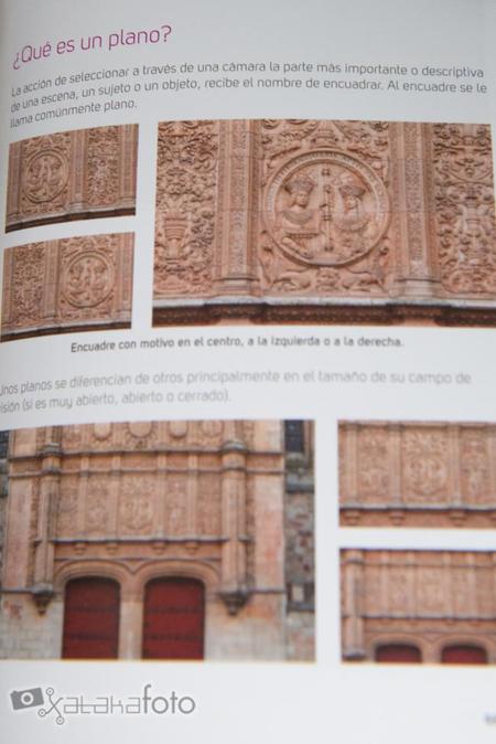 Libro 3 2
