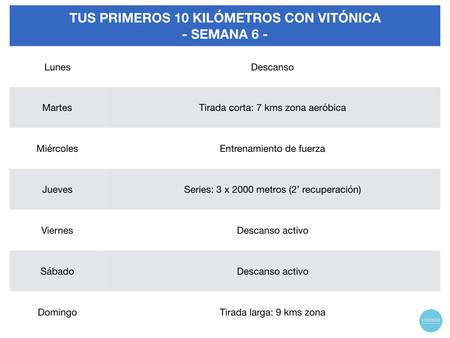 entrenamiento-10kms
