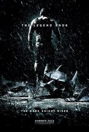 Christian Bale vuelve a sacar ese murciélago que lleva dentro