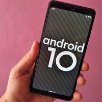Xiaomi hace historia: actualiza uno de sus smartphones a Android 10 el mismo día del lanzamiento, cuando se actualizan los Pixel