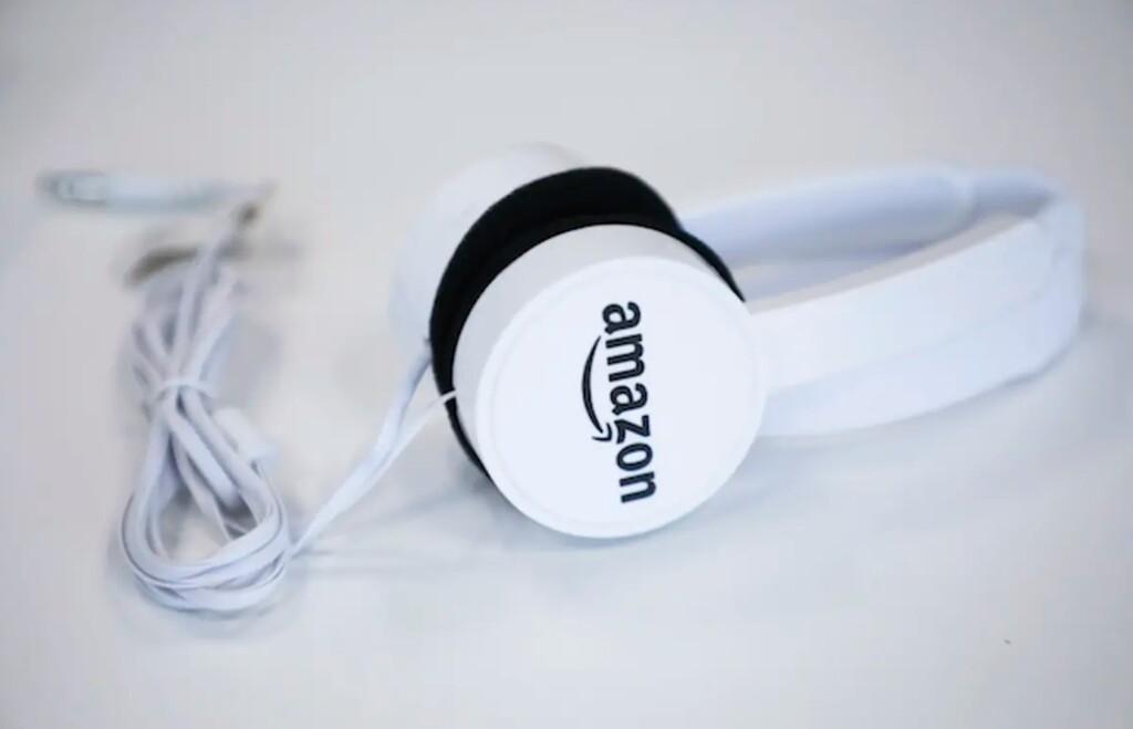Amazon prepara su alternativa a Clubhouse para reforzar su apuesta por el audio en directo y los podcasts