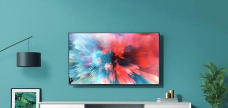 Xiaomi está a punto de presentar cuatro nuevas Smart TVs, según un conocido filtrador