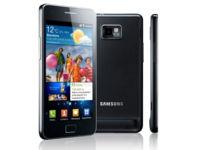Ice Cream Sandwich para Samsung Galaxy S2 el 10 de marzo (actualizada)