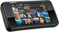 Precios del Nokia N900 con Vodafone