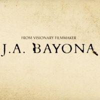 'Un monstruo viene a verme', teaser tráiler de la nueva película de J.A. Bayona