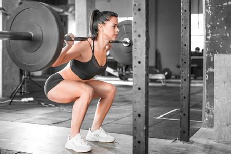entrenamiento-adelgazar-cardio-fuerza