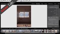 Adobe Lightroom 5, disponible la beta pública