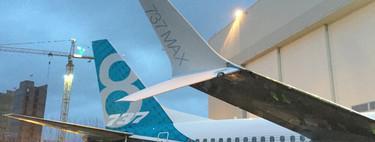 Los dos 737 MAX accidentados no contaban con algunas funciones de seguridad ya que Boeing las vendía como complemento adicional