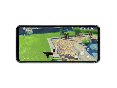 Asus Rog Phone 5 02 Inter Genshin