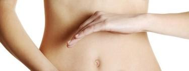 Los SÍ y los NO en tu dieta para cuidar la salud digestiva