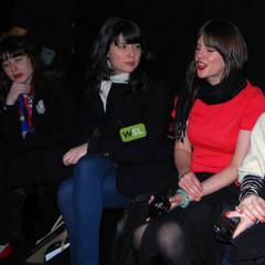 Foto 79 de 82 de la galería streetstyle-en-los-desfiles-de-la-semana-de-la-moda-de-nueva-york-una-semana-de-imagenes en Trendencias
