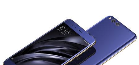 Los fabricantes de móviles ya no sorprenden, ¿lo volverán a lograr?
