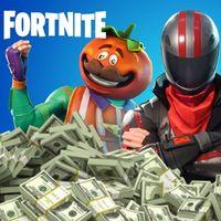 El fenómeno de 'Fortnite' hará que Epic Games cierre el 2018 con ganancias récord de 3.000 millones de dólares