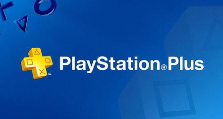 PlayStation Plus para PS Vita llegará en noviembre [TGS 2012]